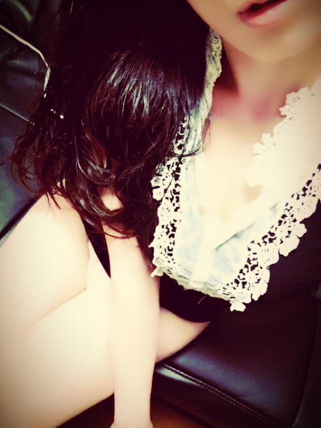 「どうでもいい話。」11/23(11/23) 11:25 | ☆蓮子☆れんこの写メ・風俗動画