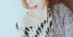「こんにちは」11/23(11/23) 12:10   みらの写メ・風俗動画