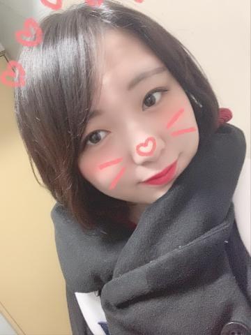 「出勤?」11/23(11/23) 15:06   すうの写メ・風俗動画