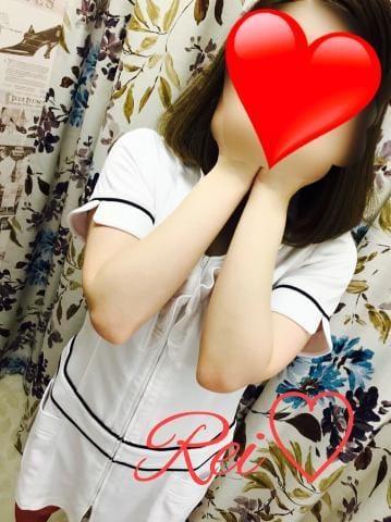 「出勤」11/23(11/23) 16:00   れいの写メ・風俗動画