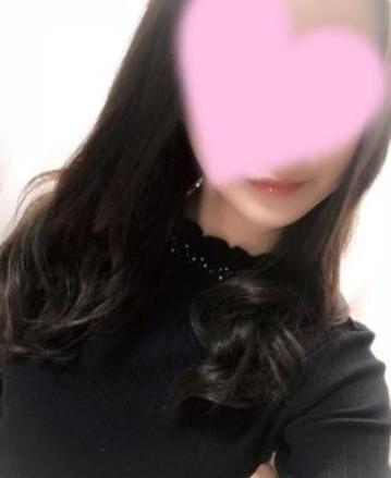 「出勤♡」11/23(11/23) 16:49 | ノエルの写メ・風俗動画