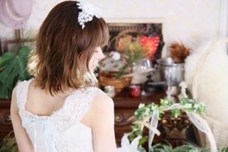 「新幹線?」11/23(11/23) 17:29   アキラの写メ・風俗動画