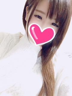 「出勤なう!」11/23(11/23) 17:52 | みらいの写メ・風俗動画