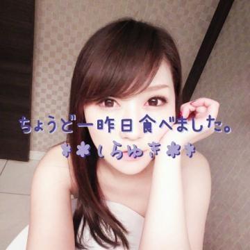 「[お題]from:せい坊さん」11/23(11/23) 19:09 | しらゆきの写メ・風俗動画
