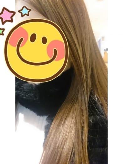 「お待ちしております☆」11/23(11/23) 21:11 | り おの写メ・風俗動画