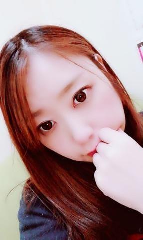 「こんばんわ?(*´?`*)?」11/23(11/23) 23:15   マナの写メ・風俗動画