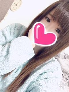 「ありがとう!」11/24(11/24) 03:49 | みらいの写メ・風俗動画