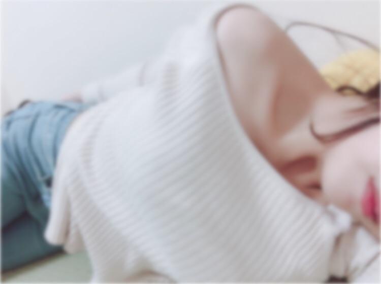 「出勤してまっす!!!」11/24(11/24) 04:55   えみ ☆百花鐐乱☆の写メ・風俗動画