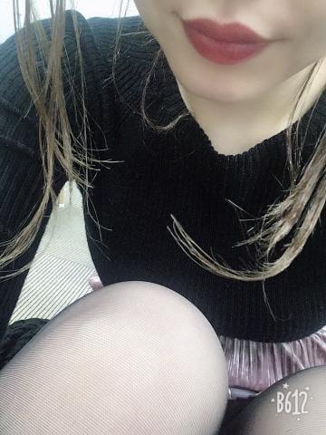 「こんばんは」11/24(11/24) 17:16 | ゆみの写メ・風俗動画