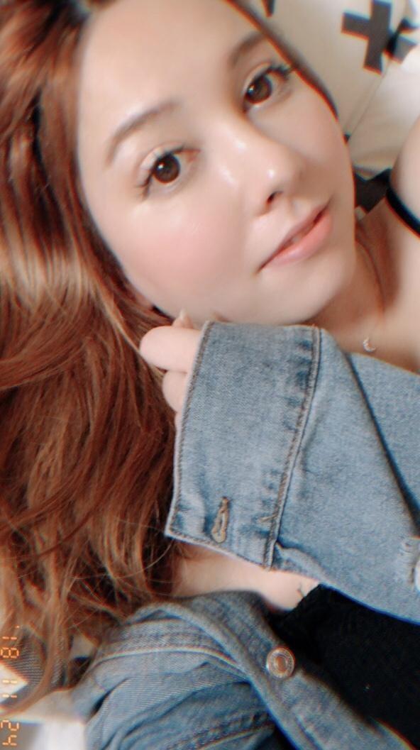 「今日で岡山ラスト!」11/24(11/24) 18:00 | 【NH】エマの写メ・風俗動画