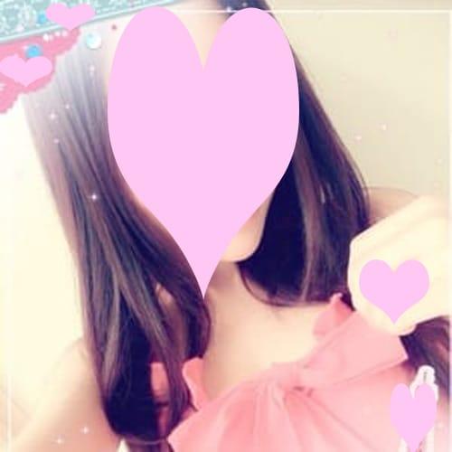 「・・・遊びたいな~」11/24(11/24) 21:13 | 加賀の写メ・風俗動画