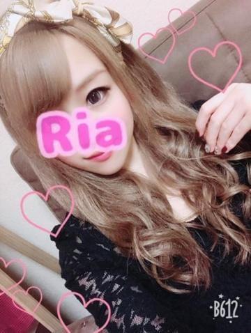 「後半」11/25(11/25) 00:12 | みい『抜群のスタイル美女』の写メ・風俗動画