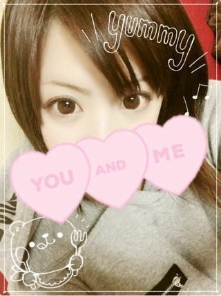 「今日も一日ありがとう!」11/25(11/25) 04:07 | 果穂【かほ】の写メ・風俗動画