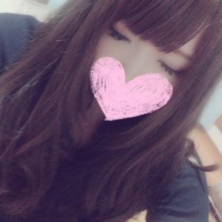 「ありがとっ★」11/25(11/25) 08:38   麻衣の写メ・風俗動画