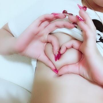 「ありすだよ〜?」11/25(11/25) 08:55   長濱 ありすの写メ・風俗動画