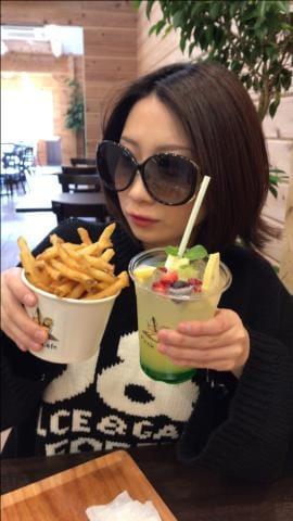 「だんだんと・・・」11/25(11/25) 09:57   現役単体AV女優 初音ルナの写メ・風俗動画