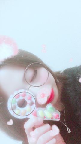 「ルナです♡」11/25(11/25) 10:00   現役単体AV女優 初音ルナの写メ・風俗動画