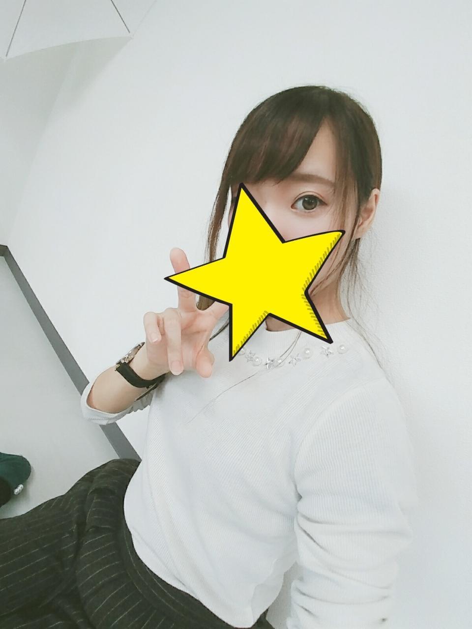 「」11/25(11/25) 15:27 | あきの写メ・風俗動画