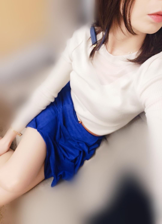 「明日」11/25(11/25) 20:22 | さらの写メ・風俗動画