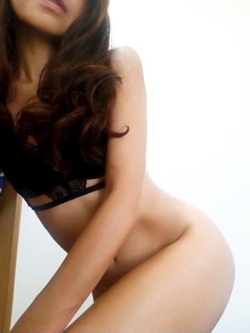 「出勤します?」11/26(11/26) 00:20 | レナの写メ・風俗動画
