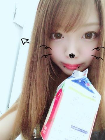「わーい」11/26(11/26) 02:14 | めるの写メ・風俗動画