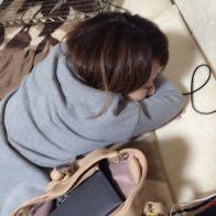 「こんばんは(*^ω^*)」02/25(02/25) 16:45 | あおいの写メ・風俗動画