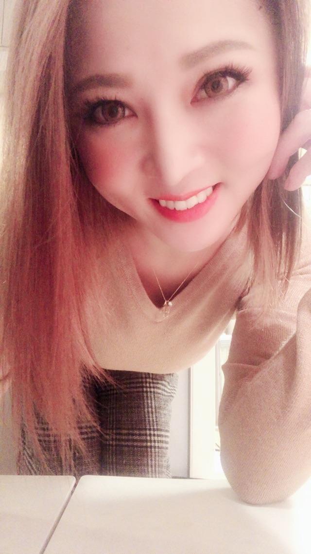 「久しぶりー」11/26(11/26) 12:04 | はんたぁーの写メ・風俗動画