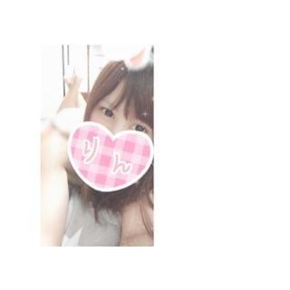 「りんりん♪。+」11/26(11/26) 18:11 | 白石 りんの写メ・風俗動画