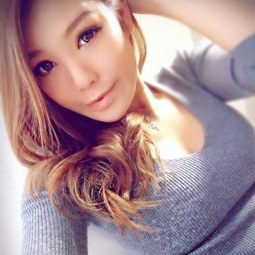 「こんにちわ」11/26(11/26) 18:42 | 松下RUI(るい)の写メ・風俗動画