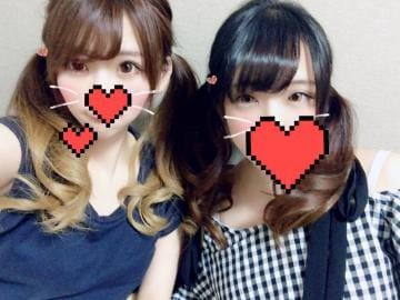 「こんにちわ」11/26(11/26) 21:36 | マオの写メ・風俗動画