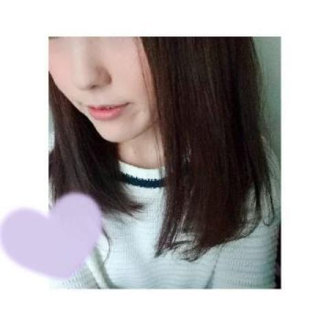 「10/30 恋から Kちゃん」11/26(11/26) 22:02 | ゆりかの写メ・風俗動画