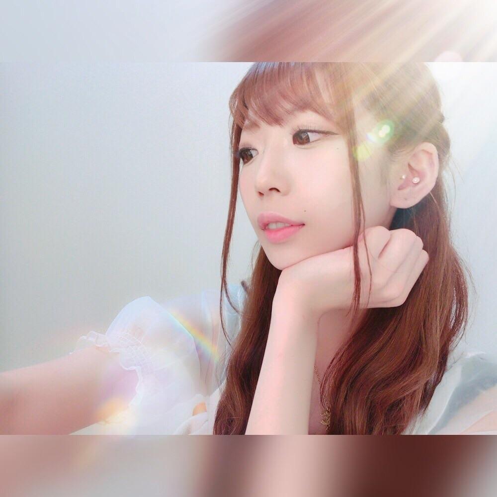 「さきほどの」11/27(11/27) 00:26 | Mirakuru ミラクルの写メ・風俗動画