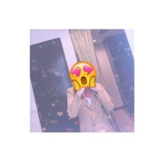 「久々の更新(*´Д`*)」11/27(11/27) 01:37 | さなの写メ・風俗動画