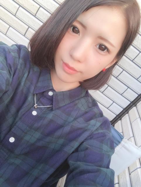 「こんにちは(????」11/27(11/27) 10:50 | 楠さあやの写メ・風俗動画