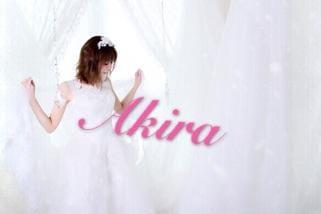 「(??ω?)?? ????♪」11/27(11/27) 12:47   アキラの写メ・風俗動画