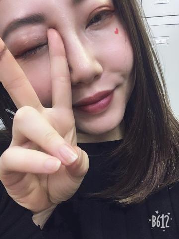 「はろー」11/27(11/27) 14:02 | ゆみの写メ・風俗動画