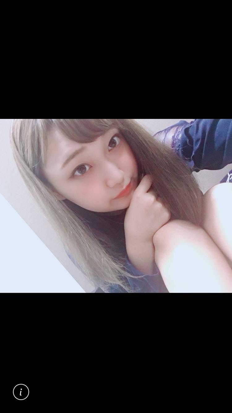 「おはようございます!」11/27(11/27) 15:22 | きき【幼顔】の写メ・風俗動画