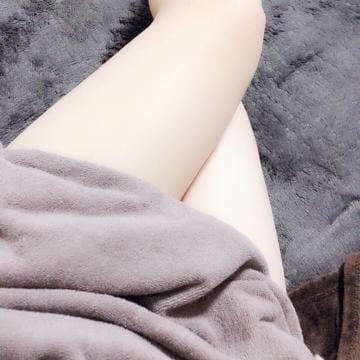 「出勤しましたー」11/27(11/27) 18:56 | ユミの写メ・風俗動画