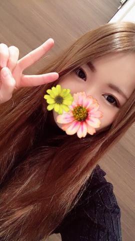 「こんばんは」11/27(11/27) 19:51 | のぞみの写メ・風俗動画