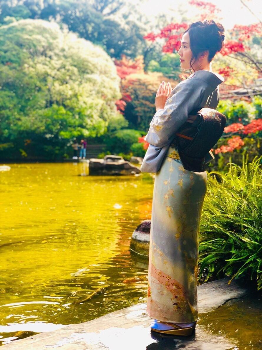 「出勤」11/27(11/27) 23:30 | 愛璃紗(ありさ)の写メ・風俗動画