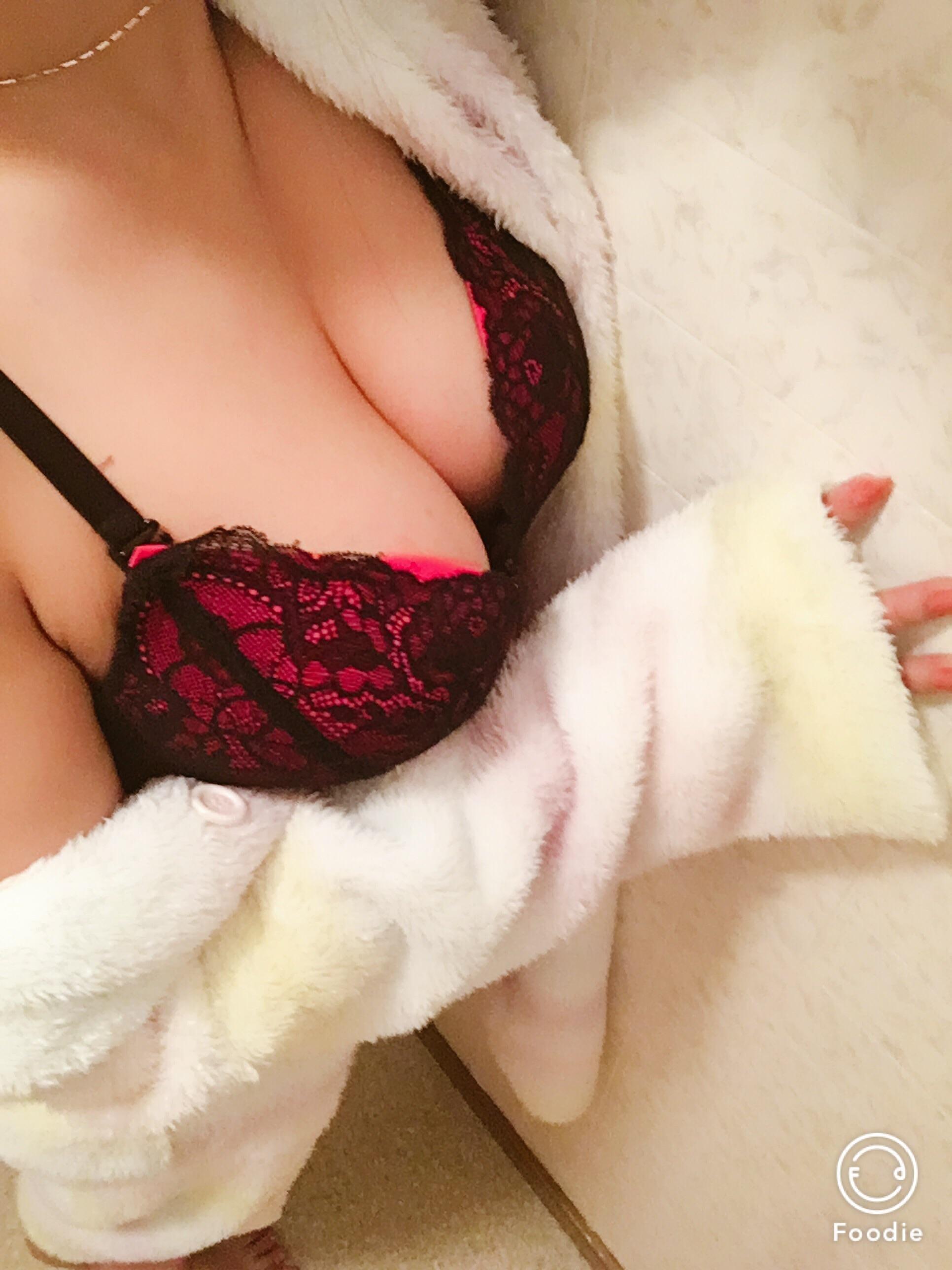 「〜お礼です〜」11/28(11/28) 01:53 | えれな 体験の写メ・風俗動画