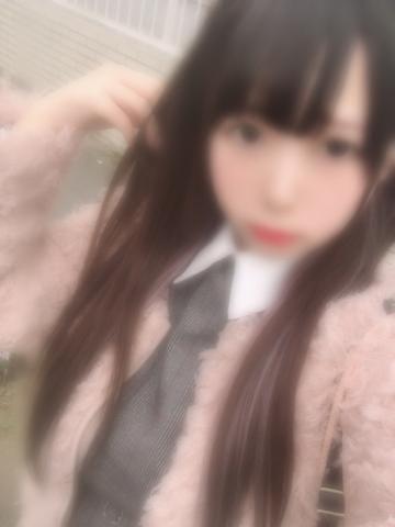「ひさびさの」11/28(11/28) 02:02 | ゆらの写メ・風俗動画