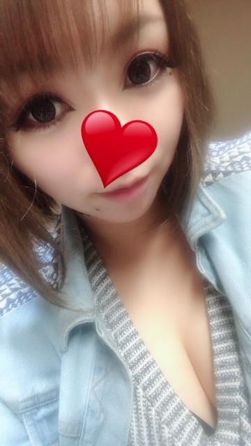 「ラスト枠♡」11/28(11/28) 04:28   綾瀬 まりあの写メ・風俗動画