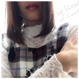 「あと1カ月ちょっとで…」11/28(11/28) 11:40 | 竹内涼子の写メ・風俗動画
