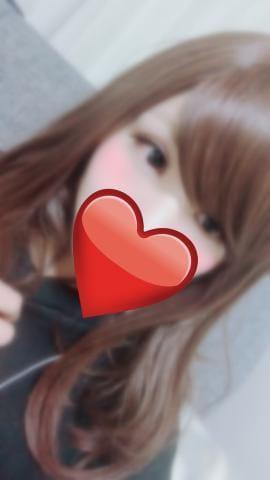 「問い合わせしてくれたお兄さん?」11/28(11/28) 21:53 | 【女装子】愛の写メ・風俗動画
