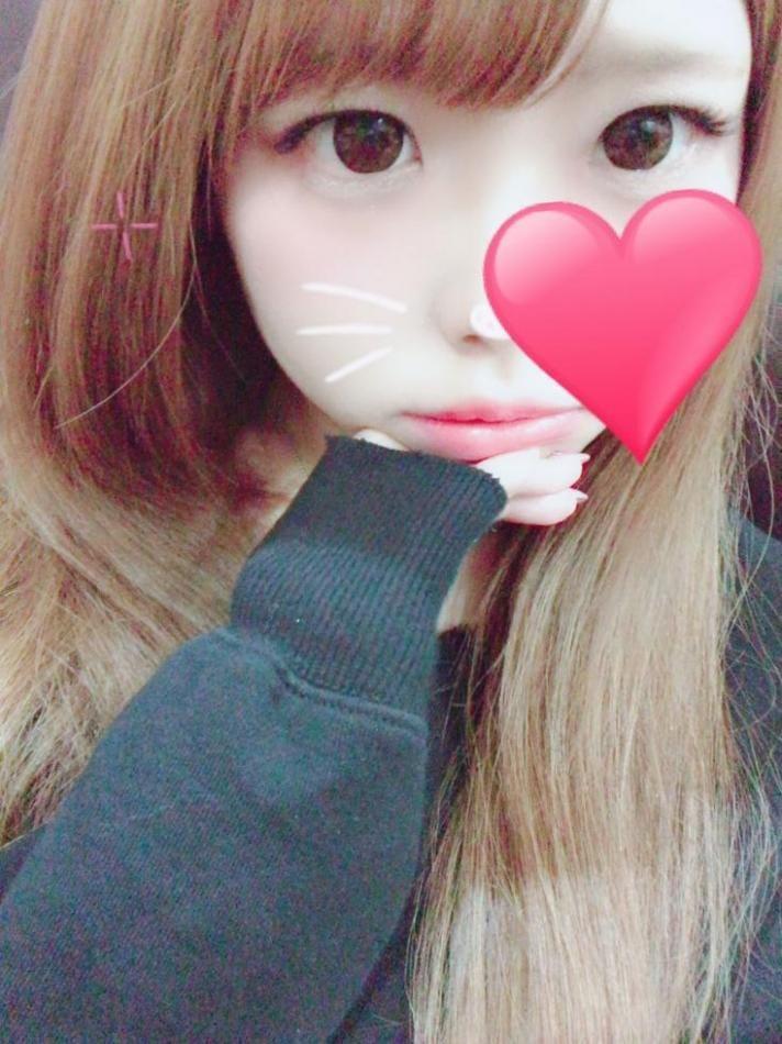 「ありがとう♡」11/29(11/29) 03:29 | (新人)ゆずかの写メ・風俗動画