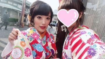 「おいでやす〜〜」11/29(11/29) 09:51   ゆらの写メ・風俗動画