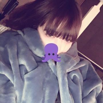 「もっこもこ」11/29(11/29) 10:52 | 凰かなめの写メ・風俗動画