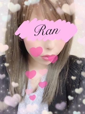 「おはようございます☆」11/29(11/29) 11:16 | らんの写メ・風俗動画