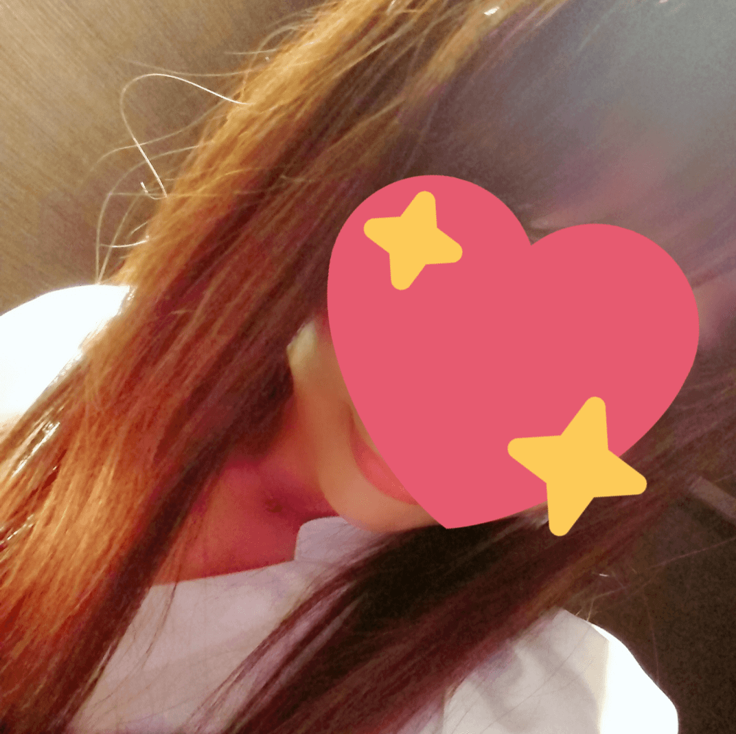 「11月ラスト☆」11/29(11/29) 11:50 | 田中ひとみの写メ・風俗動画